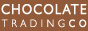 Chocolate Trading on ShopCodes