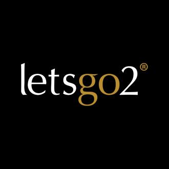 Letsgo2 Letsgo2 Luxury Holidays