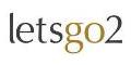 letsgo2 - Luxury Tours & Safaris