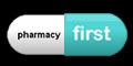 PharmacyFirst