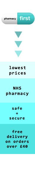 Online Pharmacy UK