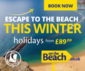 thomas cook voucher codes and coupons for money off your holiday