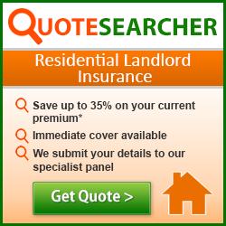 HSBC Landlord Insurance   Fair Investment