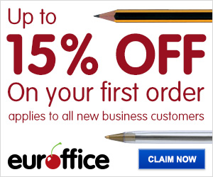 cshow Quality office products | Stationery website specializing