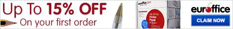 largest online office supplies retailer