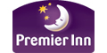More Information or Book with Premier Inn