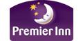 PremierInn.com