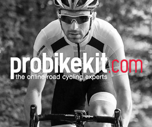 ProBikeKit from affiliatewindow.com