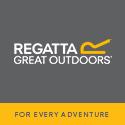 Regatta Outdoor Clothing