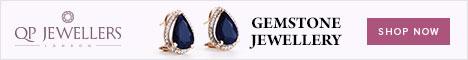 Shop the QP Jewellers sale online now