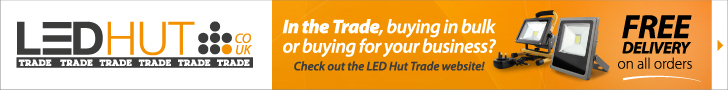 LEDHUT LIGHTING