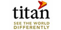 Titan Travel Tours & Cruises