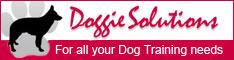 Doggie Solutions Ltd