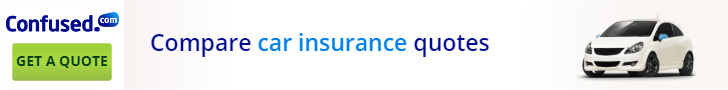 Classic Mini's For Sale insurance