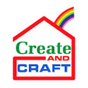 Shop Create & Craft