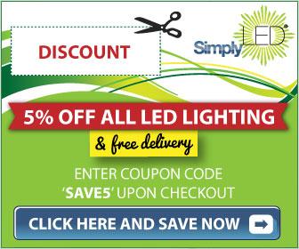 cshow LED lighting | Online leading retailers for energy-savings