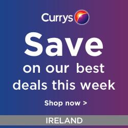 Currys Ireland