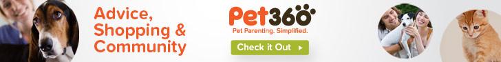 Pet360.com