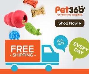 Pet360 Shop