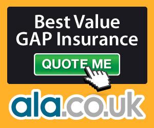ala insurance