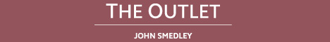 John Smedley Outlet - British knitwear