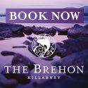 The Brehon Killarney