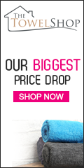 cshow Luxury towels | Wholesale prices free UK Mainland delivery