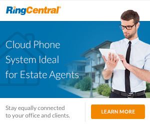 RingCentral voucher code