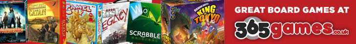 Click Here for Great Board Games at 365games.co.uk
