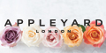 Appleyard Flowers - Cheap Luxury Flowers
