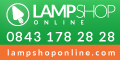 Lamp Shop Online discount code