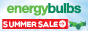 EnergyBulbs.co.uk - Save money and energy in your home with efficient lighting and energy saving LED bulbs and electrical goods