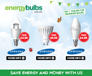 home heating shop energybulbs link