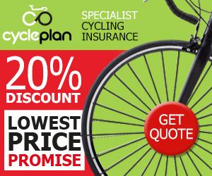 cycle plan insurance