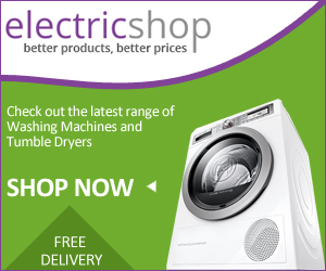 Electricshop Shop Now