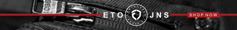 ETO Jeans - Affordable Designer Mens Jeans