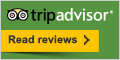 Sitges Hotel Search & Reviews on TripAdvisor