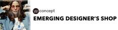 W Concept | Emerging Designers Shop