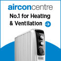 cshow Air conditioners   Products from the best manufacturers