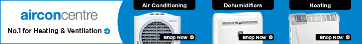 Shop at airconcentre for the best deals