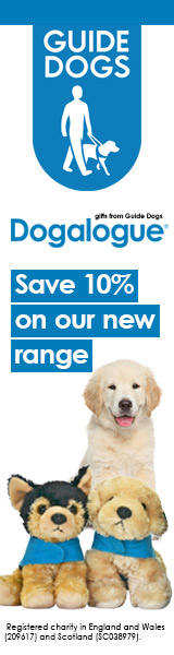 Dogalogue discount code