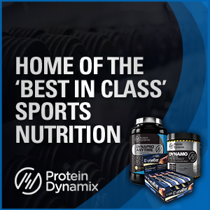 cshow Sports supplement products | The market premium quality