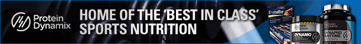 Home of the best Sports supplement products