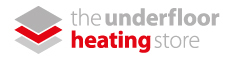 home heating shop the underfloor heating store link