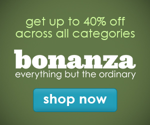 cshow Bargains and discounts | Pioneers global shopping industry