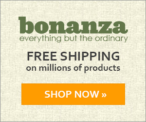cshow Shopping deals | To find millions of items just one click away