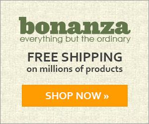 Bonanza France marketplace