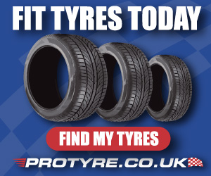 Protyre discount coupon