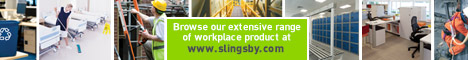 cshow High-Quality PPE | Designed to protect from injury or infection
