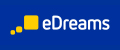 eDreams - Book Flights